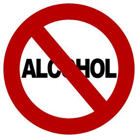 ne-alkohol